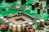 zlab-acoustics-laboratory-rams-analysis-industry