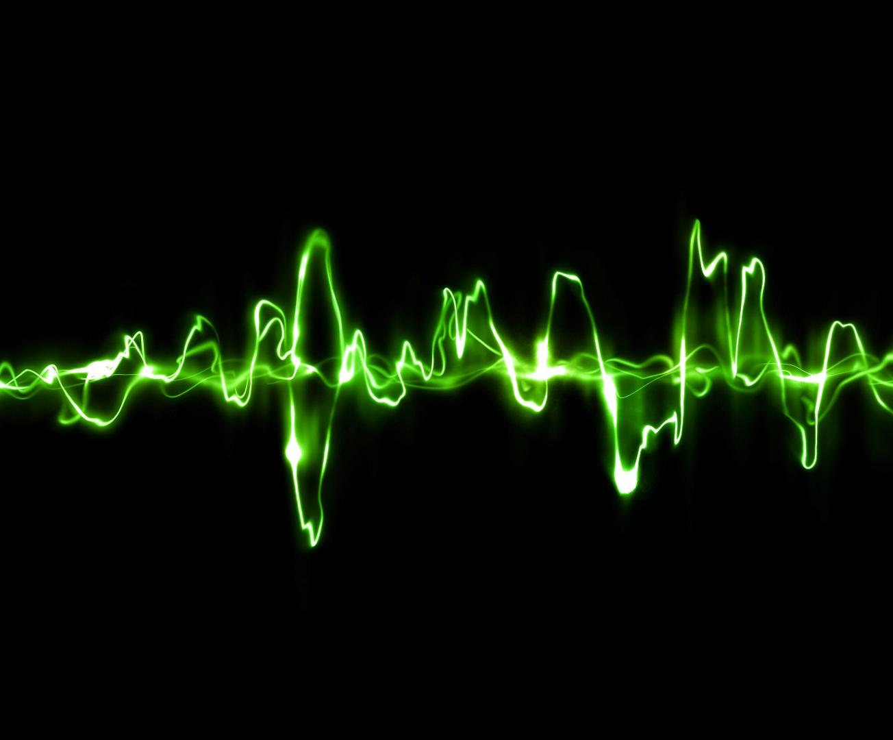 zlab-acustica-laboratorio-analisi-rams-fem-controllo-del-rumore