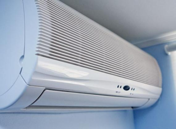 zlab-airconditioning-iso_354_2003