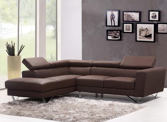 zlab-laboratory-furniture-absorption