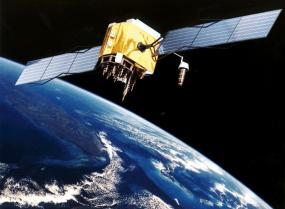 zlab-acoustics-laboratory-rams-analysis-industry-aerospace