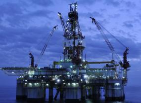 zlab-acustica-laboratorio-analisi-rams-fem-oil&gas