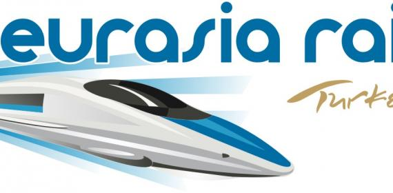 Z LAB con DITECFER - Distretto Tecnologie Ferroviarie - presente alla Settima edizione di EURASIA RAIL ad Istanbul, Turchia.