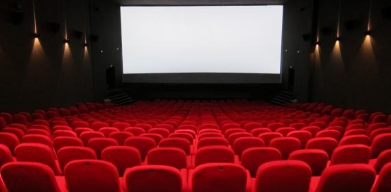 zlab-acustica-laboratorio-sala-cinema