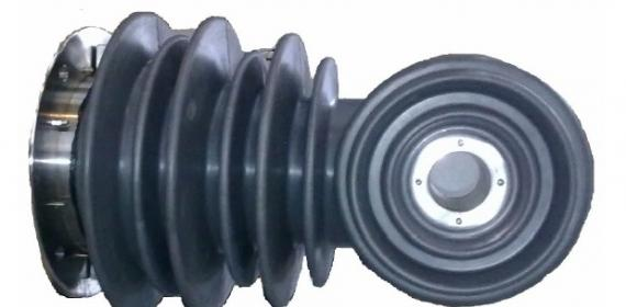 zlab-acustica-laboratorio-analisi-rams-polifemo-cyclop-transducer