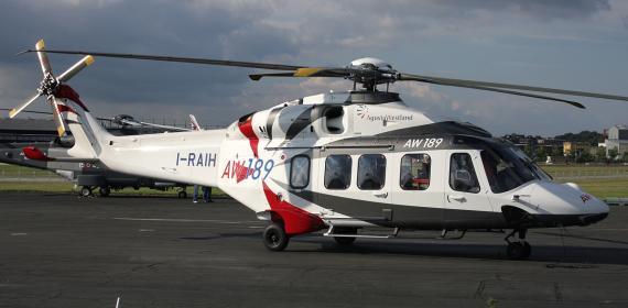 zlab-acustica-laboratorio-analisi-rams-elicottero-aw189