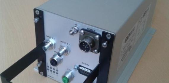 zlab-acustica-laboratorio-analisi-rams-tems-iep