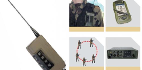 zlab-acustica-laboratorio-analisi-rams-radio-star-mille