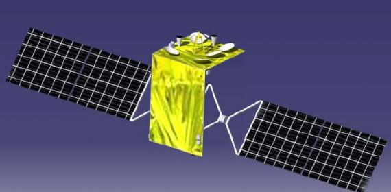 zlab-acustica-laboratorio-analisi-rams-industria-fard-1-satellite