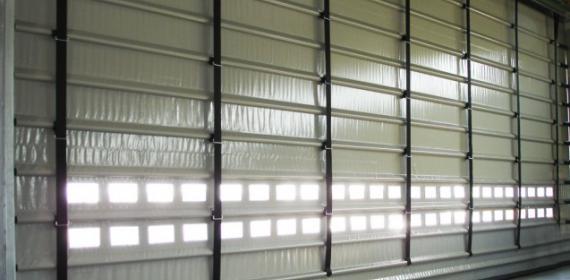 Z LAB SRL_Test di Laboratorio su chiusure industriali_10140-2