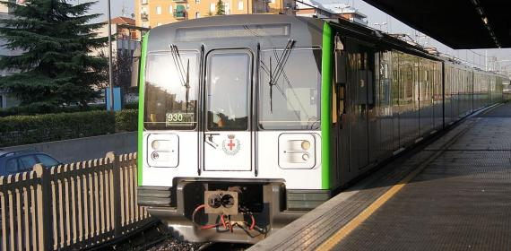 zlab-acoustics-laboratory-rams-analysis-industry-meneghino-train