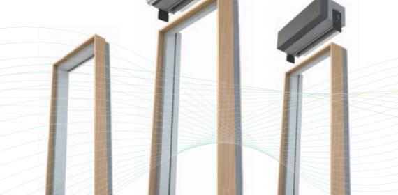 Z Lab-Services-Acoustics-Laboratory-RAMS Analysis