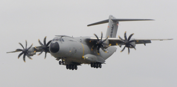 zlab-acoustics-laboratory-rams-analysis-industry-airbus-a400m