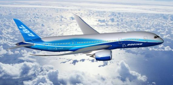 zlab-acoustics-laboratory-rams-analysis-industry-boeing787