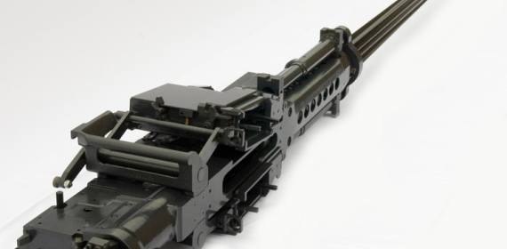zlab-acustica-laboratorio-analisi-rams-industria-fremm-kba-25mm