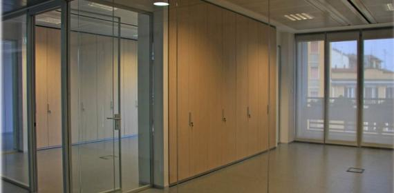 Z Lab-Services-Architectural acoustics-Industrial acoustics-Environmental acoustics-Laboratory-RAMS Analysis