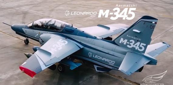 zlab-analisi-rmts-generazione-distribuzione-m345
